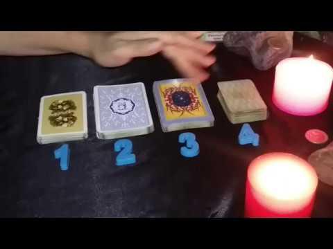 Сайт магии и мистики