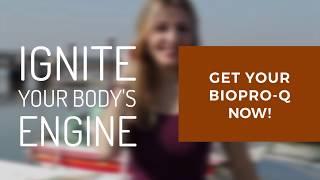 BioPro-Q by Nutrifii