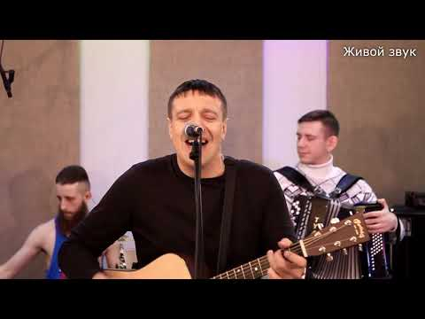 Вячеслав Антонов & ВИА