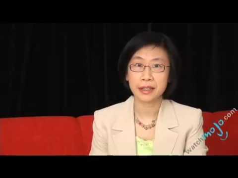 Cantonese Language Translations