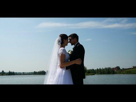 Максим Підгорський, відео 3