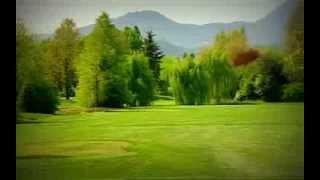 Buche d'Italia - Golf Club della Montecchia