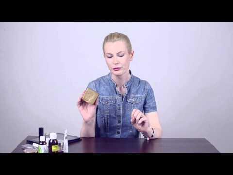 Jakie witaminy są dodawane do szamponu na wypadanie włosów