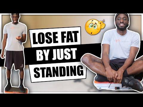 Pierderea în greutate erina