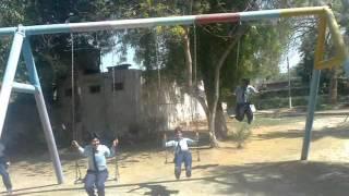 preview picture of video 'OXFORD GRAMMAR SCHOOL  SUKKUR MOVEMENT'
