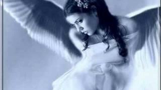 Łzy - Aniele Mój