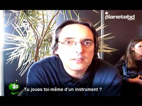 Vidéo de  Phicil