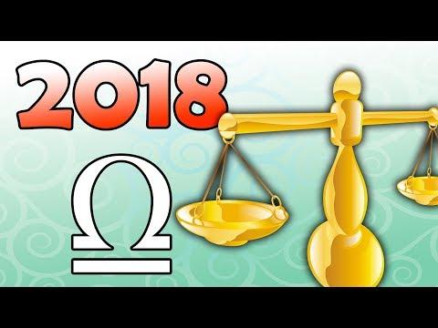 Новогодний гороскоп 2017 по знакам зодиака