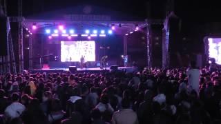Gee - Hicheeliin Daraa [2012. 09. 01] Live