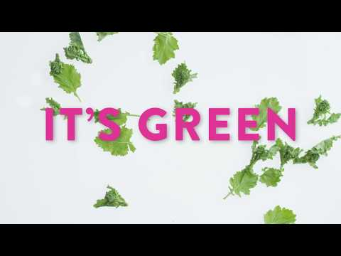 mp4 Nutrition Broccoli Rabe, download Nutrition Broccoli Rabe video klip Nutrition Broccoli Rabe