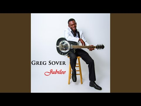 download lagu mp3 mp4 Greg Sover Jubilee, download lagu Greg Sover Jubilee gratis, unduh video klip Greg Sover Jubilee