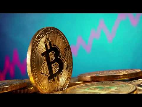 Bitcoin hits $19,000, all-time high in sight