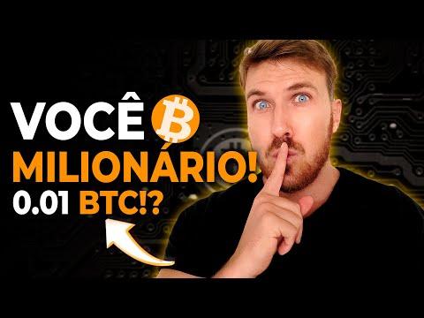 Bitcoin paradise