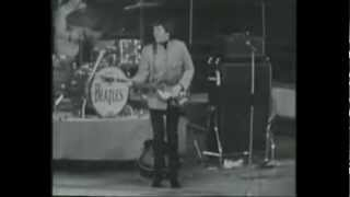 """When We Was Fab"" Beatles Tribute Music Video"