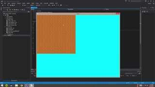 C++ SFML simple map editor - Most Popular Videos
