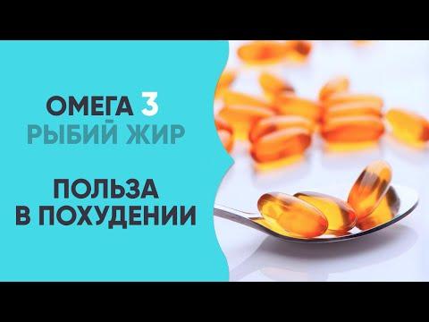 Низкокалорийные блюда для похудения на каждый день с указанием калорий