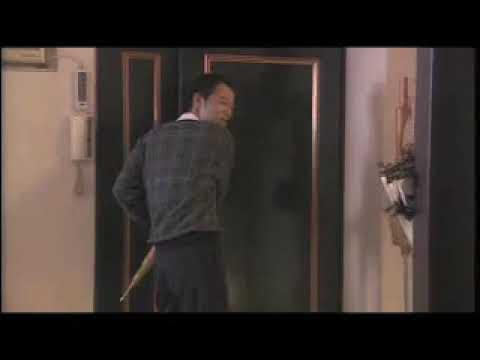 勞工就業心安宣導短片-1