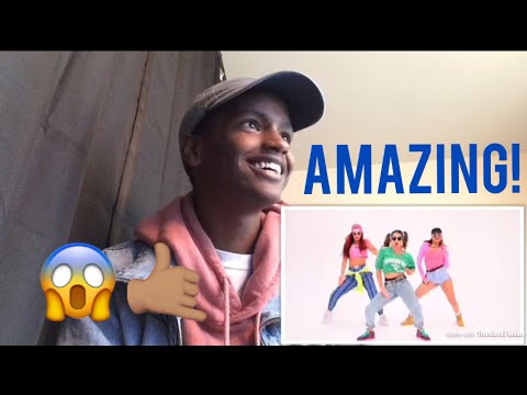 Justin Bieber - Sorry(PURPOSE: The Movement) Reaction