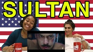 "Fomo Daily Reacts To ""Sultan"" Trailer"