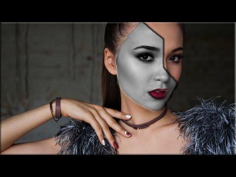 Buhok mask na may honey sibuyas itlog at langis review