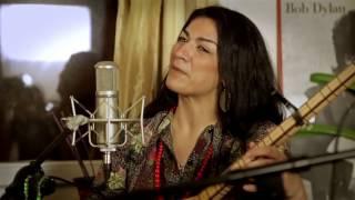 مازيكا Baghdad Choby ارقص جوبي _ طرب باند تحميل MP3