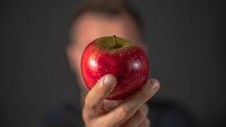 Kühlschrank oder Obstschale ?! | 4 Lebensmittel richtig aufbewahren / lagern |  Less & Zero Waste