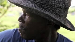 Blues Before Sunrise Film (Teaser Trailer)