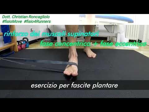 Ernia sintomi colonna vertebrale toracica e Forum Trattamento