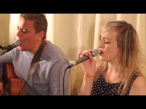 Rob & Sophie Video