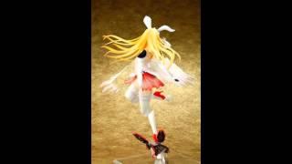 Shokuhou Misaki  - (A Certain Magical Index) - Misaki Shokuho Bunny Maid Figure | A Certain Magical Index [Pre-order] | Tokyo Otaku Mode