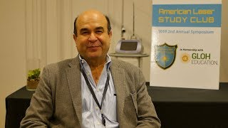 German Ramirez-Yañez, DDS, MDSc, MS, PhD, FRCD - Testimonial