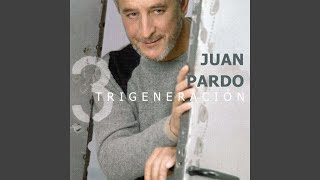 Bravo Por La Musica (2012 Remastered Version)