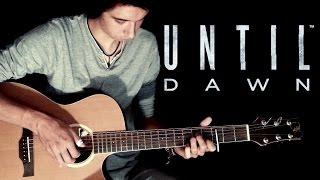 Oh Death - Until Dawn - Main Theme