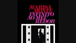 Vilarejo   Marisa Monte