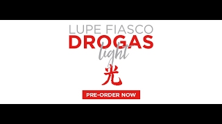 Lupe Fiasco - JUMP ft. Gizzle
