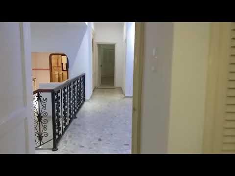 Apartamentos, Alquiler, Bucaramanga - $2.227.000
