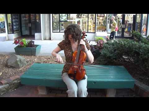 Banjo banjo kazooie ocarina tabs : Online: Pop Goes The Weasel 12 Hole Ocarina Tabs Tutorial Music Mp3