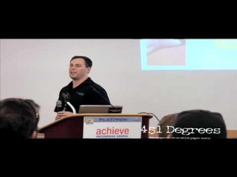Why use Drupal for Web Development - SANDCamp San Diego - Drupal