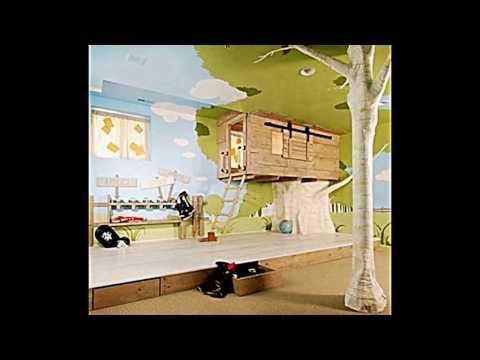 coole kinderzimmer ideen f r kinderzimmereinrichtung. Black Bedroom Furniture Sets. Home Design Ideas