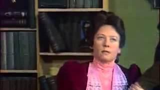 Бернард Шоу (Телевизионный фильм — спектакль, 1976 год)