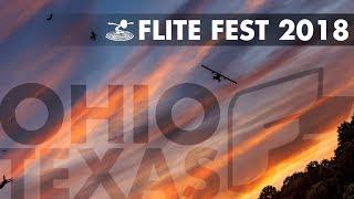 Join Us at Flite Fest 2018! - Video Youtube