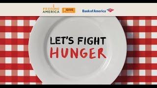 City of San Bernardino - IEA - Feeding America