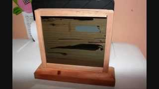 How to Make Your Own Formicarium: AntsCanada Tutorial #30