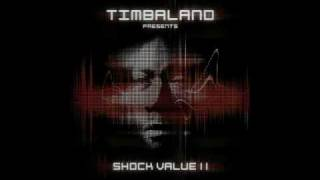 Timbaland - We Belong To Music (feat. Miley Cyrus)