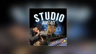 Blueface  Studio(official Audio)