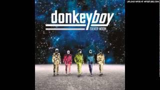 Stay/Donkeyboy