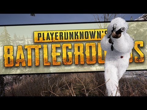 Neue Runde Chicken Jagd ★ Playerunknown's Battlegrounds ★#1684★ PUBG PC WQHD Gameplay Deutsch German