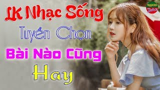 nhac-song-la-day-lk-nhac-song-thon-que-bolero-disco-remix-lk-nhac-song-ha-tay-tru-tinh-remix
