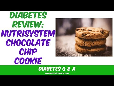 Injectar-se que os diabéticos