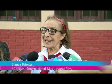 NOTICIERO 19 TV VIERNES 14 DE JUNIO DEL 2019
